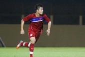U-20 Việt Nam có thêm 1 ca chấn thương phải rời giải
