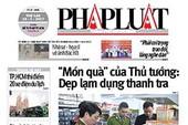 Epaper số 128 ngày 19/5/2017