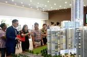 Chi hơn 1 tỉ USD cho 2 dự án bất động sản cao cấp