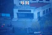 Giải mã 'Đơn vị 180' bí ẩn của Triều Tiên
