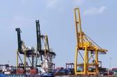 Thủ tướng sẽ quyết việc chuyển giao Cảng Bến Nghé