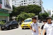 Sài Gòn: Nơi cởi mở, hiếu khách nhất nước
