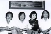 Nguyễn Tất Nhiên: Một đời thơ bi thiết