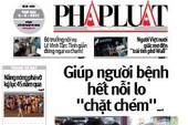 Epaper số 145 ngày 5/6/2017