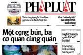 Epaper số 146 ngày 6/6/2017
