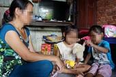 Khó xử lý vụ 2 trẻ sinh đôi bị hàng xóm xâm hại
