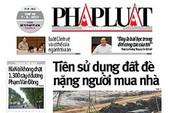 Epaper số 147 ngày 7/6/2017