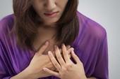 Nhờ đâu bệnh từ tâm không qua tim?