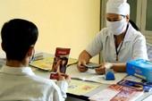 Khởi động dịch vụ dự phòng phơi nhiễm HIV