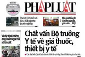 Epaper số 155 ngày 15/6/2017