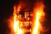 Vì sao tòa nhà 27 tầng biến thành 'hỏa ngục'?