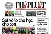 Epaper số 156 ngày 16/6/2017