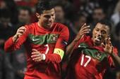 Confederations Cup và những ngôi sao được chờ đợi