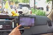 Hàng loạt hãng taxi công nghệ sắp ra đời
