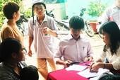 Bình Dương: Đăng ký hộ tịch lưu động ngày Chủ nhật