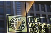 WB dừng tài trợ vốn dự án tiêu thoát nước TP.HCM