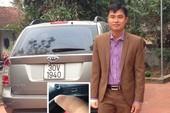 Cụt 1 bàn tay có được phép học lái ô tô?