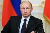 Mỹ đe dọa Syria sẽ 'trả giá đắt'