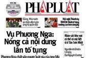 Epaper số 168 ngày 28-6-2017