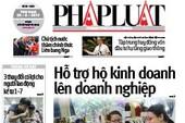 Epaper số 169 ngày 29/6/2017