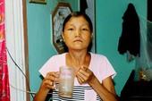 Chuyện lạ: Người ăn 5 lon gạo/ngày, chỉ nặng 26 ký