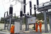 Công nghệ mới giúp giám sát điện từ xa