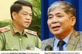 Chờ Bộ Công an mới khởi tố Mường Thanh