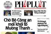 Epaper số 176 ngày 6/7/2017