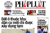 Epaper số 178 ngày 8/7/2017