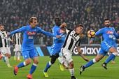 Mafia vẫn thao túng bóng đá Ý