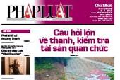 Epaper số 179 ngày 9-7-2017
