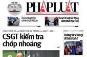 Epaper số 180 ngày 10/7/2017