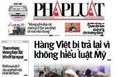 Epaper số 183 ngày 13/7/2017
