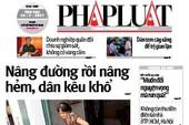 Epaper số 184 ngày 14/7/2017