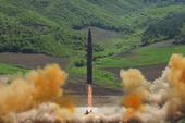 Triều Tiên đã đủ lực để quay lại đàm phán