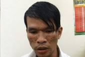 Vụ Dũng Cam: Việt Nam bắt giam, tòa Campuchia xét xử