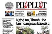 Epaper số 188 ngày 18-7-2017