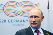 Đàm phán bế tắc, Nga sẵn sàng trả đũa Mỹ