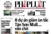 Epaper số 190 ngày 20/7/2017