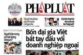 Epaper số 191 ngày 21/7/2017