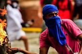 Venezuela: Căng thẳng trước thềm bầu cử