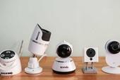 Cách lựa chọn camera quan sát giá rẻ