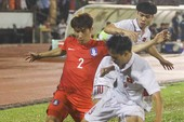 Từ vòng loại U-23 châu Á, giải mã các đối thủ của VN