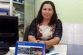 Chủ tịch Cà Mau trả lời vụ không khen thưởng bà Lệ Oanh