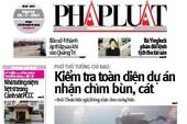 Epaper số 196 ngày 26-7-2017