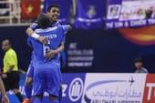 TK Cúp C1 Futsal châu Á: Thái Sơn Nam gặp lại 'cố nhân'