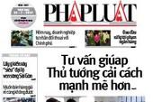 Epaper số 201 ngày 31/7/2017