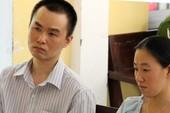 Tăng án 2 trợ lý của đại gia thủy sản Phương Nam
