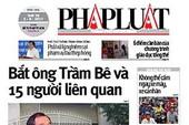 Epaper số 203 ngày 2/8/2017