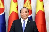 Việt Nam cam kết cùng các nước xây dựng ASEAN tự cường